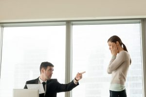 How To Calculate Unfair Dismissal
