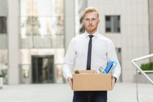 Do I Have a Case Against My Employer for Unfair Dismissal?