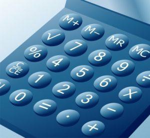 Work Injury Compensation Calculator