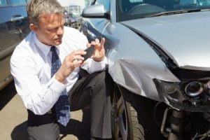 Motor Insurers Bureau accident compensation claim