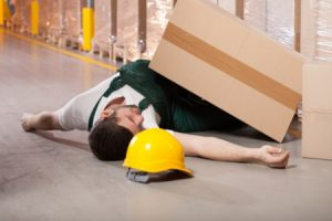 Agency worker injury claims guide