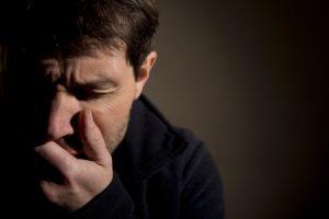 Carbon monoxide poisoning-compensation claims guide