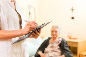 Care home negligence claims guide