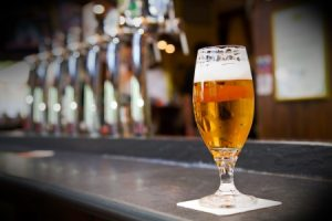 Pub & Bar accident injury claims guide