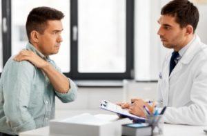 Damaged nerve injury claims guide