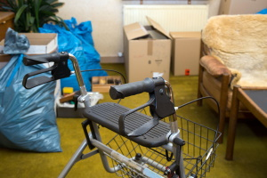 Care home death negligence compensation claims