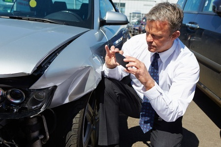 is there a time limit on car accident claims?