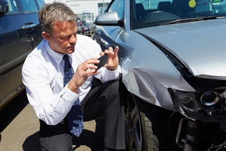 Claim compensation for car insurance excess fees after an accident guide