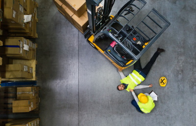 How long after a workplace injury can you make a claim guide