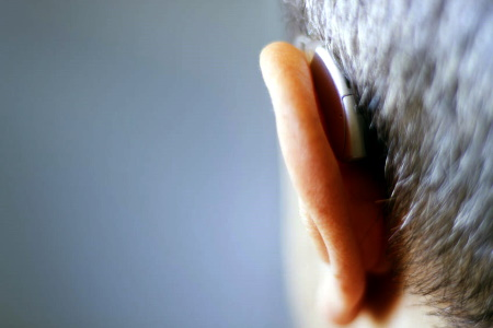 How long does a hearing loss claim take guide