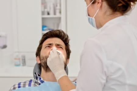 How much compensation for dental negligence can I claim guide