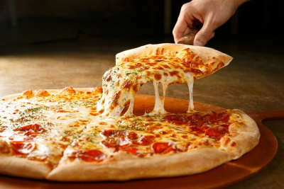 Pizza Express allergy compensation claims guide