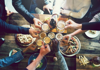 Pub food allergy compensation claims guide