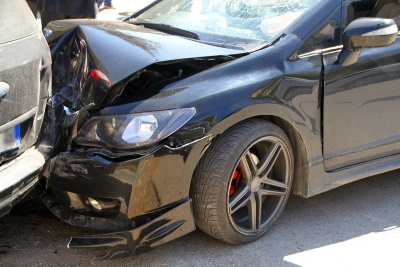What are my rights in a car accident guide