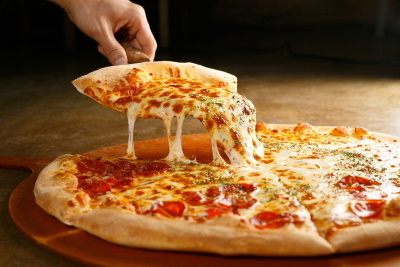 Papa John's allergy compensation claims guide