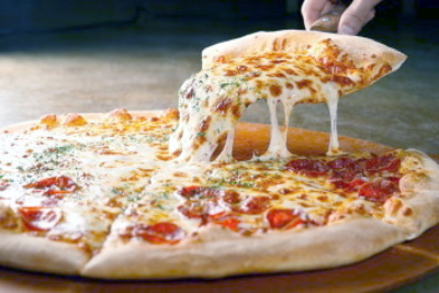 Pizza Hut allergy compensation claims guide