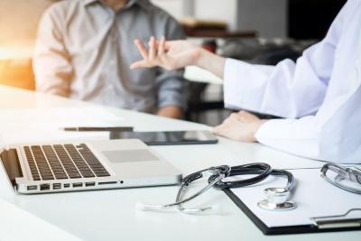 Misdiagnosed stroke compensation claims guide