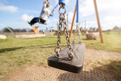 Playground accident claim guide