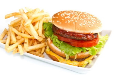 Wimpy allergy compensation claims guide